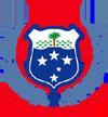 Logo Samoa Rugby Verband