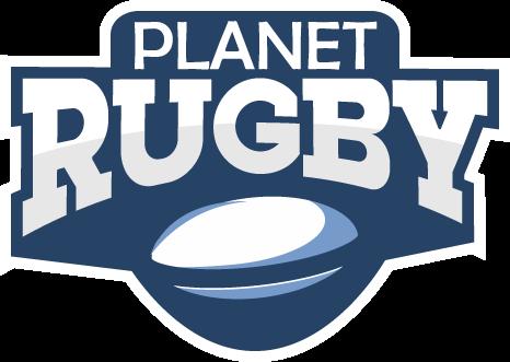 Alles über Rugby