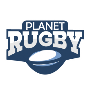 Planet Rugby - Alles über Rugby